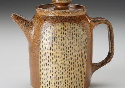 JamesGuggina-Woodfired-teapot