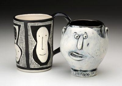 Francine-Frank-Ozereko-cups