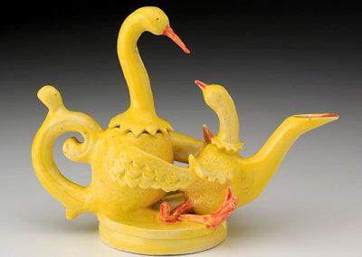 FrankOzereko-Bird-Teapot