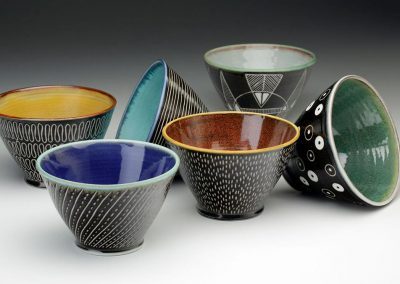JamesGuggina-Bowls