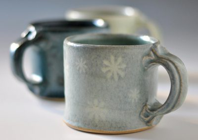 Lucy-Fagella-Mugs