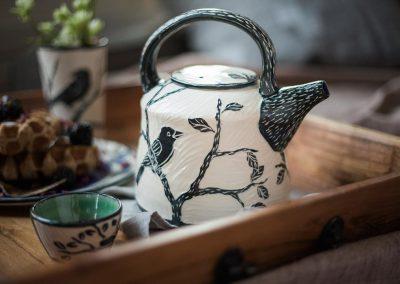 MollyCantor-Teapot