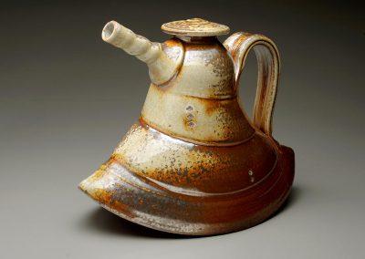 TomWhite-Rocking-Teapot