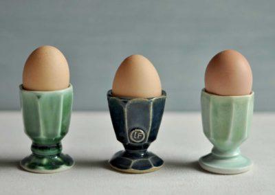 fagella_egg-cups