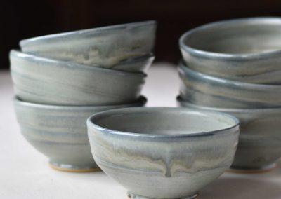 Fagella_bowls